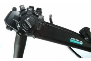 Видеогастроскоп EG-1690K