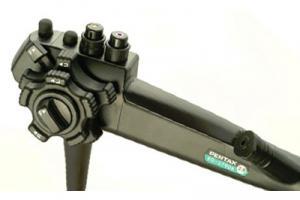 Видеогастроскоп EG-2790K