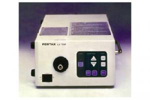 Источник света LX-750P