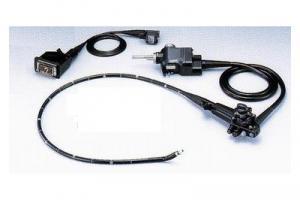 Гастровидеоскоп GF-UM160
