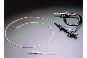 Дуоденофиброскоп TJF-M20