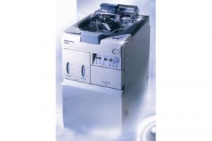 Моющая машина для гибких эндоскопов OER-A