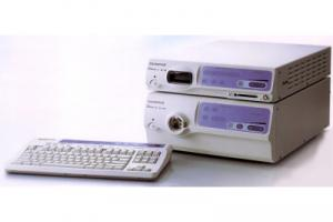 EVIS EXERA II серии 180