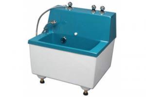 Ванна 1110T