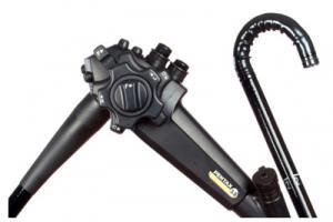 Видеоколоноскоп EC-3490FK