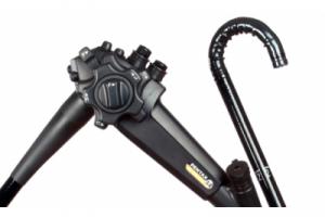 Видеоколоноскоп EC-3890Fi