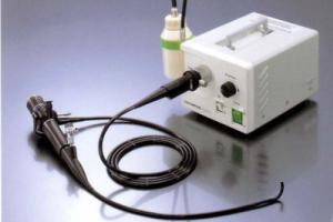 Галогеновый осветитель CLK-4