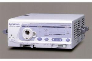 Ксеноновый источник света CLV-S40