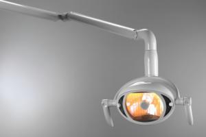 Светильник Dental Lamp ISA