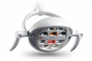 Светильник Dental Lamp POLARIS
