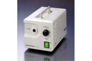 Галогеновый источник света CLH-2