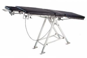 Складной операционный стол Lojer
