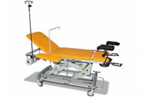 Гинекологический смотровой стол Afia 4050