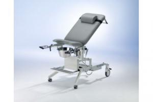 Гинекологическое кресло Afia 4060