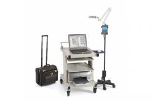 Комплект дополнительного оборудования для ЭЭГ системы