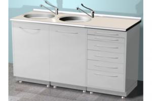 Комплект мебели Arkodent-M21