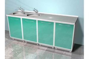 Комплект мебели Arkodent-M22