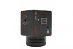 Видеокамера для широкого применения в микроскопии OPTIX C330