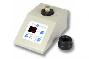 Прибор для определения мутности бактериальной суспензии Densi-La-Meter