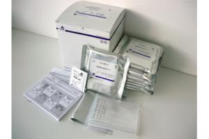 Тест-системы SENSI-LA-TEST для определения антибиотикочувствительности