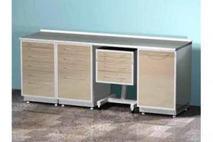 Комплект мебели Arkodent-3