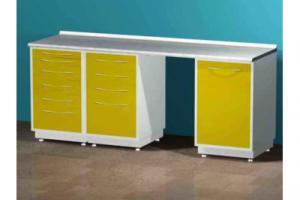 Комплект мебели Arkodent-6