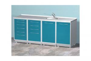 Комплект мебели Arkodent-5