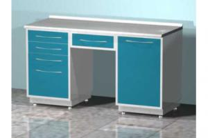 Стол лабораторный AR-L04