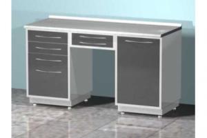 Стол лабораторный AR-L05