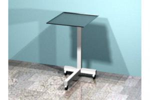 Столик инструментальный для оперблока AR-A51