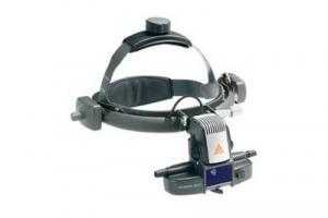 Офтальмоскоп OMEGA 500