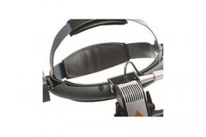 Головной шлем OMEGA 500