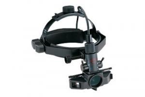 Офтальмоскоп OMEGA 200