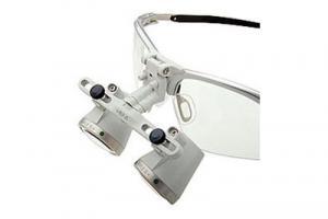 Стоматологический адаптер угла оси обзора 0–35°