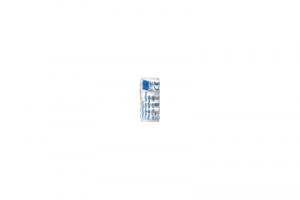 Аккумулятор KaWe 3,5 В