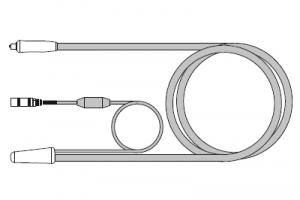 Теплообменник «WISAP 7642HS», для WA58670A, автоклавируемый