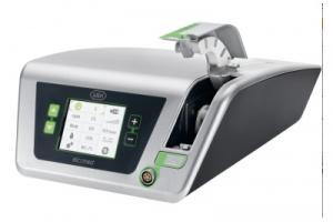 ELCOMED SA-310 - хирургический аппарат (физиодиспенсер) c калибровкой, шланг 3,5м, 15933101
