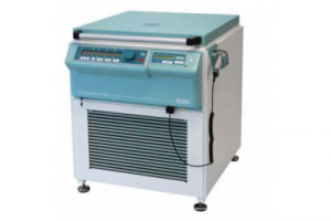ROTO SILENTA 630RS Напольная центрифуга для центров переливания крови