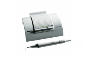 Mini Piezon - ультразвуковой скейлер, FT-080CN