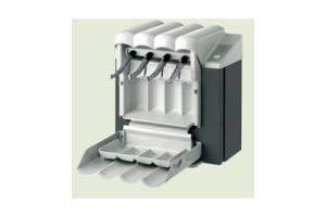 KaVo QUATTROcare Plus 2124 А - прибор для чистки, смазки и ухода за наконечниками, 1.008.3805
