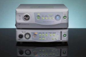 Процессор VP-4450HD