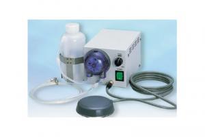 Ирригационная водяная помпа JW-2
