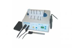 Electro surgical unit 645 - скальпель-коагулятор электрохирургический, CG 645/00