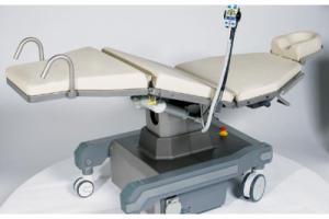 Операционный стол 600 XLE