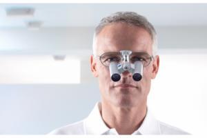 EyeMag Pro