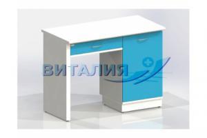 Стол СЛ-Т1-1