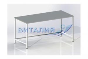 Стол лабораторный СЛ-1