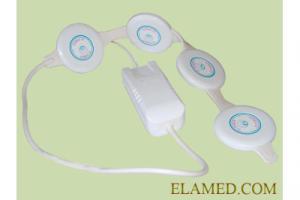 Алмаг-01 (Almag) прибор магнитотерапии