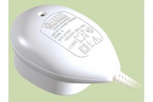 МАГ-30 прибор магнитотерапии.