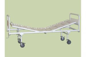 Кровать передвижная КПП-01-ЕЛАТ